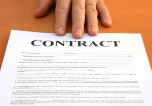 contratto-affitto